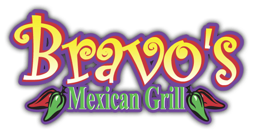 bravos mexican grill mexican restaurant cary tex mex food